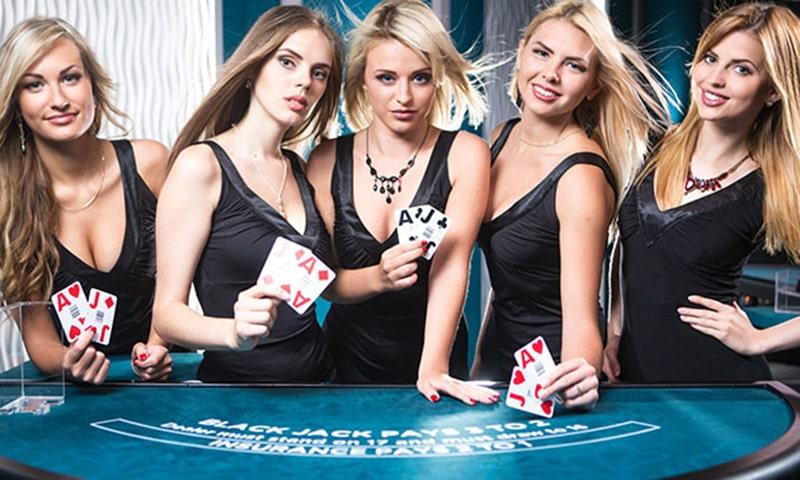situs agen judi live casino sbobet online terpercaya indonesia uang asli deposit murah