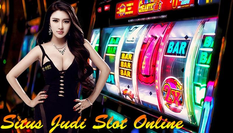 situs agen judi slot 777 slot777 online terpercaya bonus jackpot terbesar deposit murah uang asli